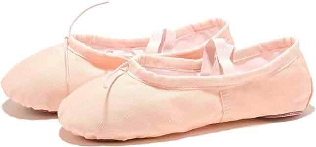 Adult Hi-Step Dance Sneaker P40CBLK04 Black 4 M US