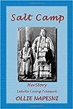 Salt Camp, Ollie Napesni, 1412003385