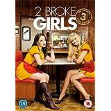 2 Broke Girls - Season 3