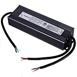 HERO-LED PS-12LPS150-DIM ETL-listed Dimmable LED Constant Voltage Power Supply - Dimmble LED Transformer 12V DC, 12.5A, 150W