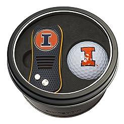 Team Golf NCAA Gift Set Switchblade Divo...
