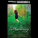 Extraordinary | Nancy Werlin