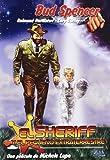 Bud Spencer El Sheriff Y El Pequeno Extraterrestre