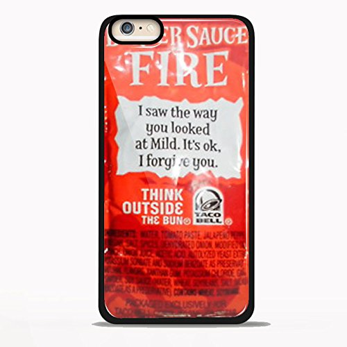 taco-bell-sauce-fire-design-design-for-samsung-galaxy-and-iphone-case-iphone-6-6s-black