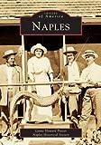 Naples   (FL)  (Images of America)