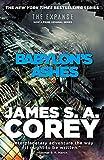 Babylon's Ashes (The Expanse (6))
