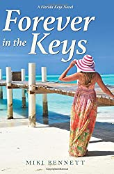Forever in the Keys: A Florida Keys Novel