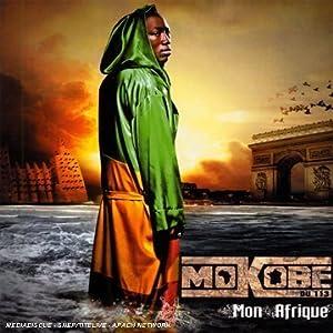 """Afficher """"Mon Afrique"""""""