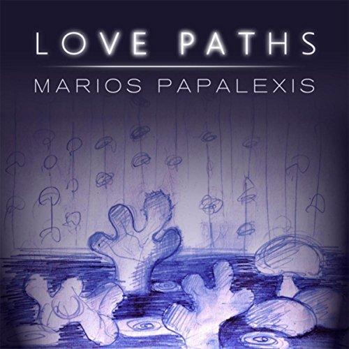 Love Paths