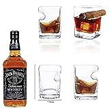 Cigar Whiskey