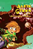 Alfie Green and the Chocolate Cosmos, Joe O'Brien, 1847171966