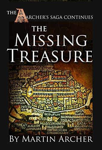 Freedom Wars Costumes - The Missing Treasure: Exciting Historical Fiction
