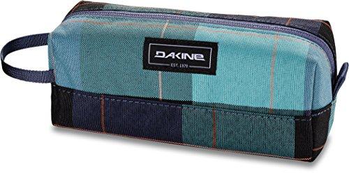 Dakine 610934175813 Accessory Case, Aquamarine, One ()