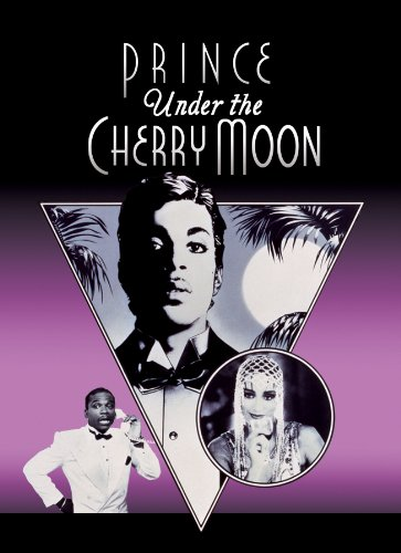 Under the Cherry Moon (1986) (Movie)