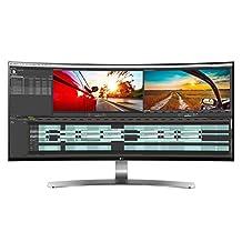 LG UC98 34UC98 34-Inch Screen Led-Lit 14700510