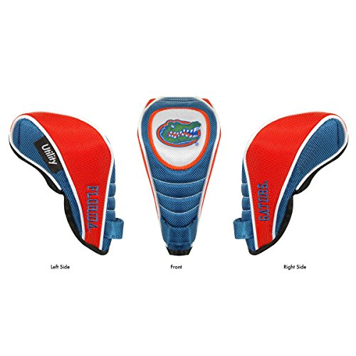 Florida Gators Shaft Gripper Utility Headcover