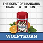 Old-Spice-Deodorant-for-Men-Wolfthorn-Scent-Wild-Collection-3-oz-Pack-of-3