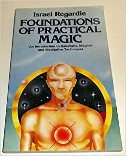 Book Foundations of Practical Magic
