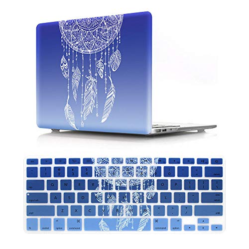 HRH Catcher Protective Silicone Keyboard