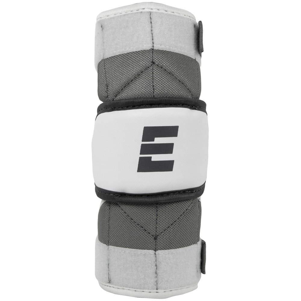 Epoch iD Jr Lacrosse Arm Pads