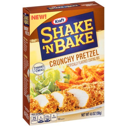 kraft-shake-n-bake-crunchy-pretzel-coating-46oz-box-pack-of-4