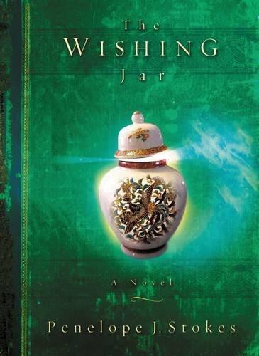 (The Wishing Jar)