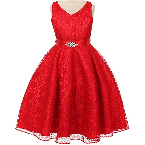 age 12 prom dresses - 7