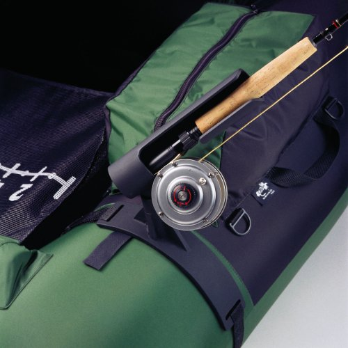 Caddis Sports Rod Holder ()