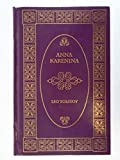 Anna Karenina Collector's Edition