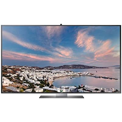 "The World's Thinnest Smart Outdoor LED TV With Built-in WiFi, Apps and Motion Control. The Enhanced Series 55"" Outdoor LED HD TV"