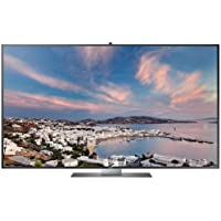 The Worlds Thinnest Smart Outdoor LED TV With Built-in WiFi, Apps and Motion Control. The Enhanced Series 55 Outdoor LED HD TV