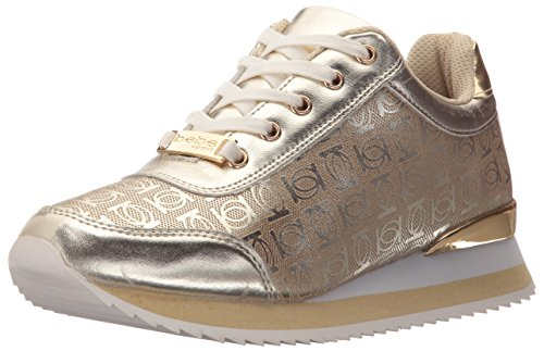 bebe-womens-caryne-walking-shoe-gold-7-m-us