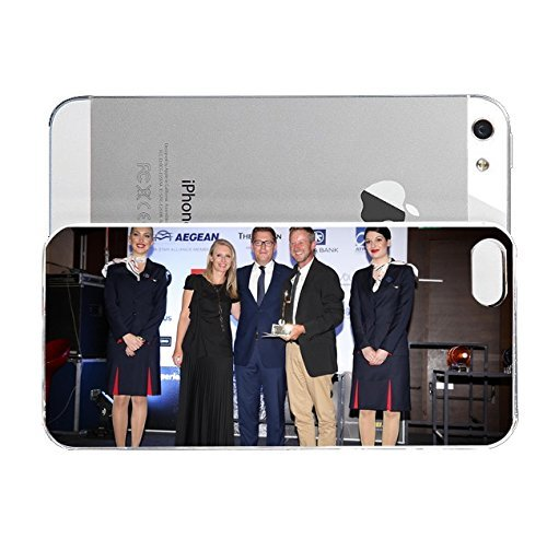 iphone-5s-case-aegean-pro-am-9th-proam-airlines-of-greece-hard-plastic-cover-for-iphone-5-case