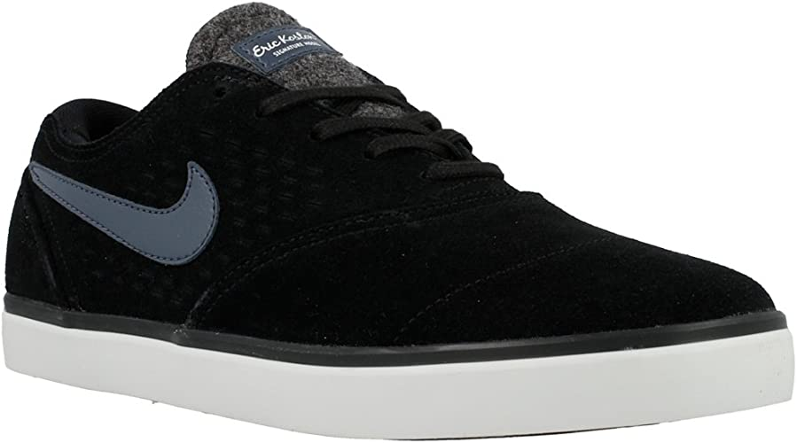 Nike SB Eric Koston 2 LR Trainers 641868 Chaussures pour homme