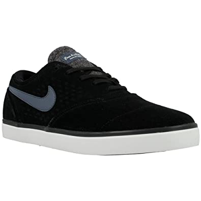 87973d0775b7 nike SB eric koston 2 LR mens trainers 641868 sneakers shoes (uk 7.5 us 8.5