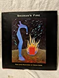 img - for Shaman's Fire: The Late Paintings of David Hare book / textbook / text book