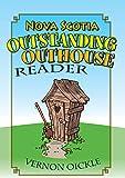 Nova Scotia Outhouse Reader