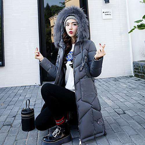 Jackets De Invierno Cremallera Ropa Rebajas Abrigos Mujer Gris Mujer Ashop Reflectiva Marcas Chaquetas B6AZpxwq