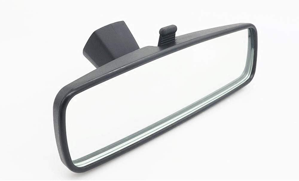 Auto Innenspiegel Rückspiegel Inneren Spiegel Für 2008 Zubehör Auto