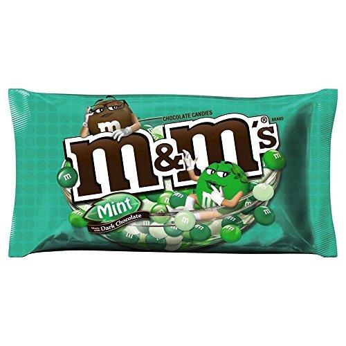 mms-mint-dark-chocolate-candies-102-oz