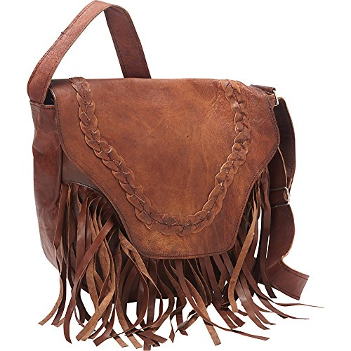 sharo-leather-bags-leather-fringed-western-cross-body-bag-dark-brown