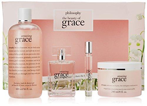 Grace Gift - 8