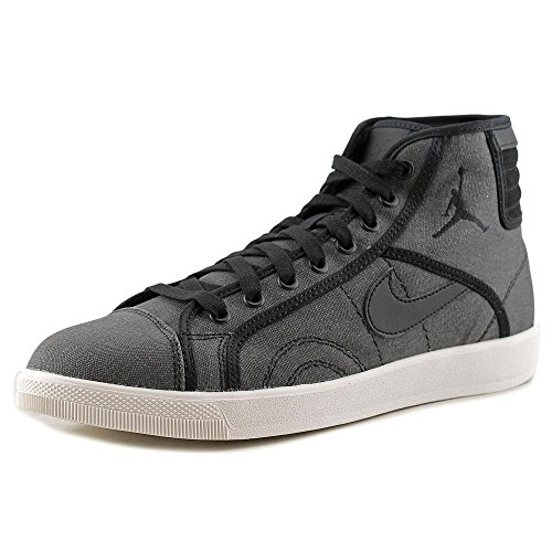 Jordan Nike Men's Air Skyhigh OG Casual Shoe