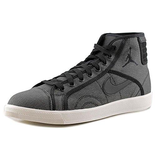 Nike Jordan Men's Air Jordan Skyhigh Og Casual Shoe