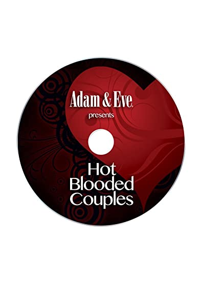 Adam and eve gift