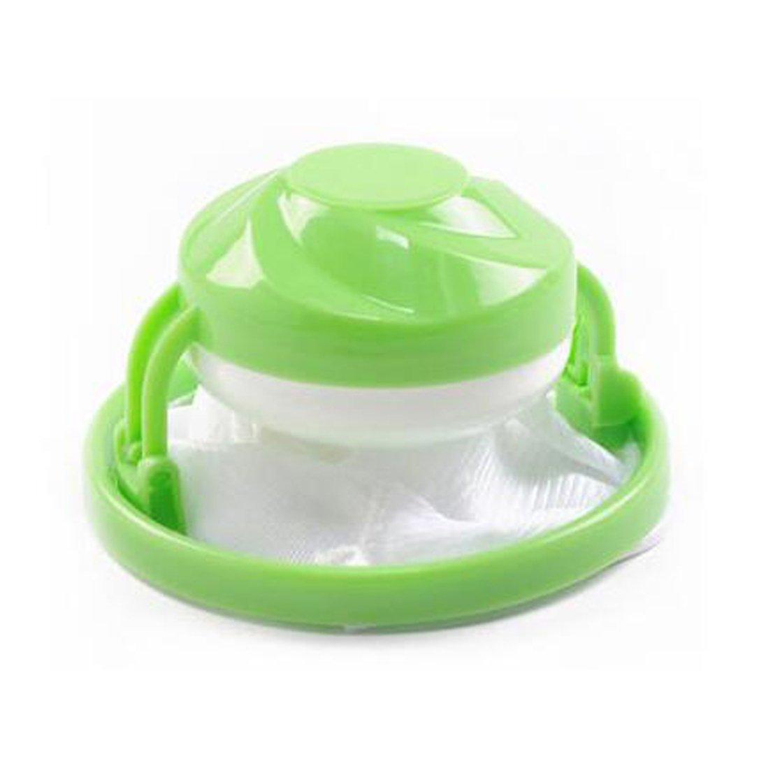 zhouba lavadora accesorios hair removal ropa limpia bola de ...