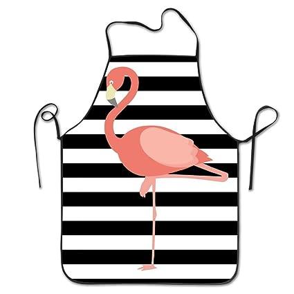 picture regarding Flamingo Printable identified as : RZ GMSC Novelty Flamingo Printable Uni