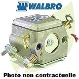 Carburateur tronconneuse pour ECHO CS3000 CS3100