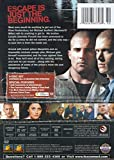 Buy Prison Break: Season 1