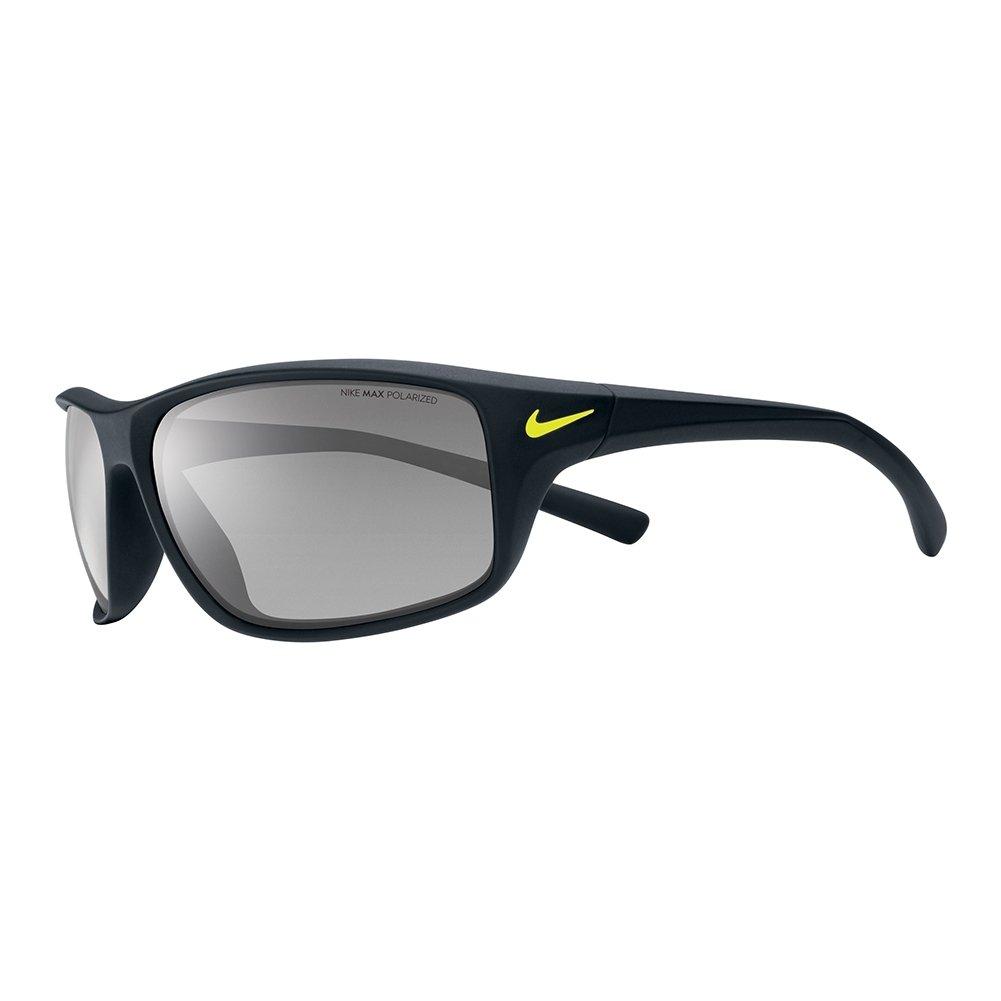Nike Golf Adrenaline sonnenbrille: Amazon.de: Sport & Freizeit
